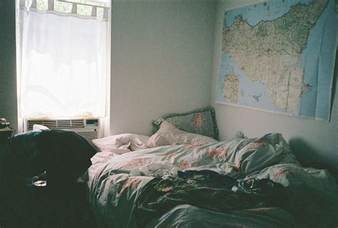 indie hipster tumblr room images
