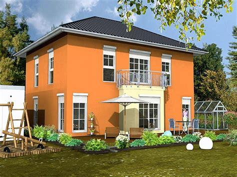 Das Fertighaus  Traumhaus Mit Flair  Charming Haus