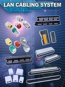 Epnew Electronics Co   Ltd