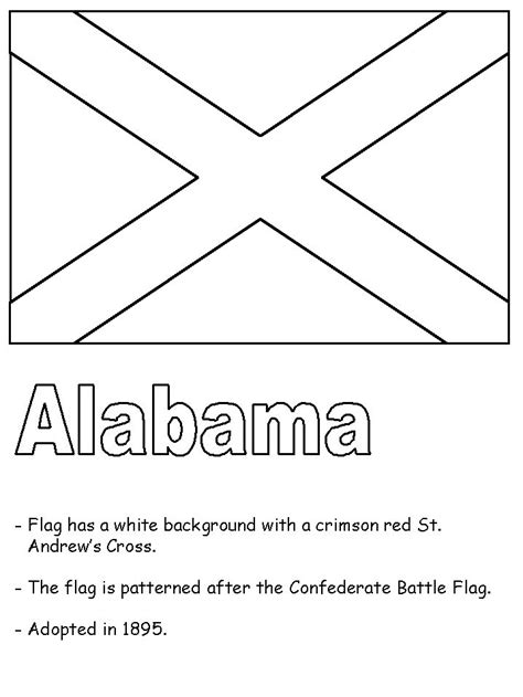 united states flag coloring sheets   chicks pinterest