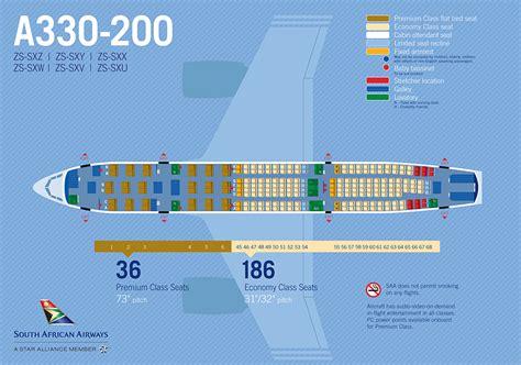 plan des sieges airbus a320 airbus a330 200