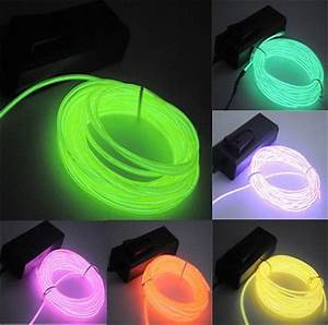 Best 25 Neon decorations ideas on Pinterest