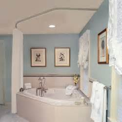 clawfoot tub bathroom designs customer picture gallery
