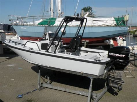 Boston Whaler Deck Boats by Boston Whaler Deck Boat Boats For Sale Boats