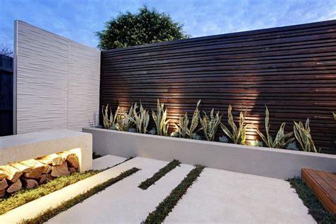 Décoration Mur Extérieur & Clôture Pour Habiller L'extérieur