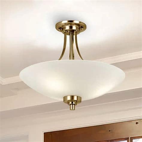 custom bathroom vanity cabinets ceiling lights pendant flush lighting wayfair co uk