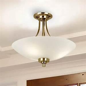 Ceiling Lights Pendant & Flush Lighting Wayfair co uk