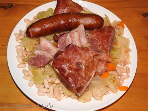 voici un bon plat qui r 233 chauffe si vous n avez pas de thermomix la recette est ici j ai