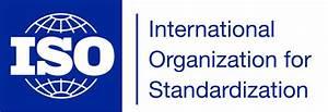 File:ISO english logo.svg - Wikimedia Commons