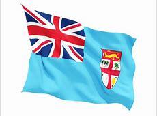 Graafix! Flag of Fiji Fijian flags