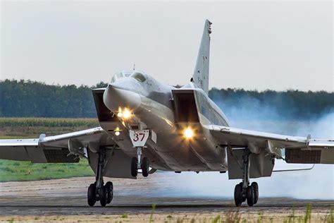 russian range bomber russian range bombers devastate in eastern syria