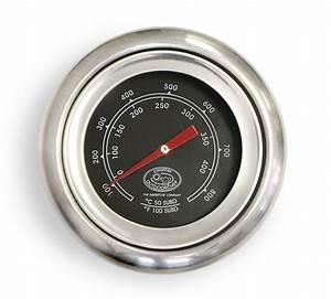 Kugelgrill Mit Thermometer : outdoorchef grill montreux 570 gas kugelgrill 1812709 art ~ Michelbontemps.com Haus und Dekorationen