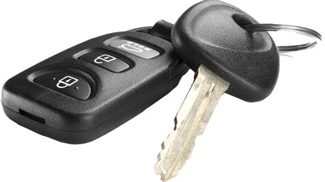 Fobkeyless Car Keys Replacement