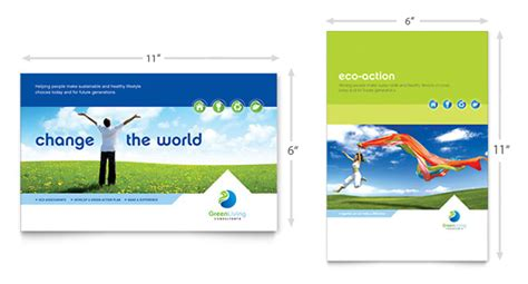 postcard size standard postcard size printing guide uprinting