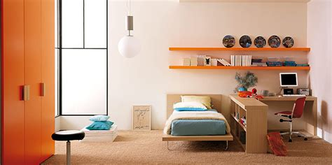 Terrific Teenagers Rooms by Stylish Teenagers Rooms From Clever