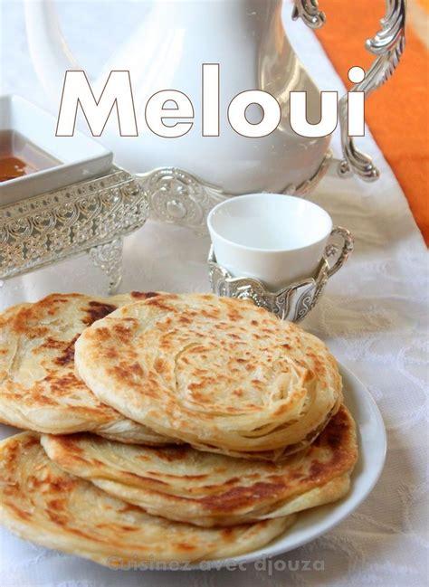 cuisine orientale recettes les 25 meilleures idées de la catégorie crepe marocaine