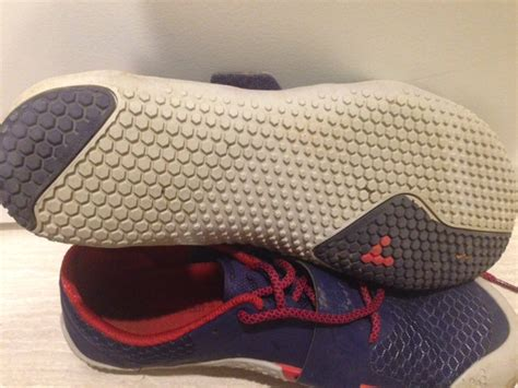 vivobarefoot motus review minimalist footwear