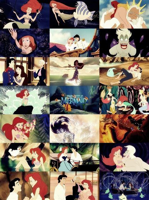 152 best the mermaid on mermaids the mermaid and ariel