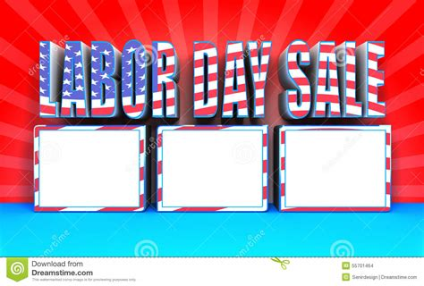 Labor Day Sale Image Mag