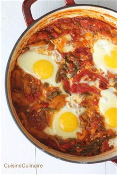 cuisine pied noir oranaise 1000 images about recettes pied noir on