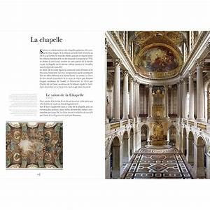 Boutique Chateau De Versailles : versailles le ch teau le parc le domaine de trianon ~ Dailycaller-alerts.com Idées de Décoration