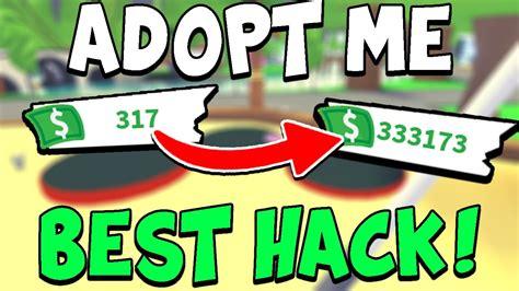 About adopt me code 2021. BEST ADOPT ME HACK/GUI! *AUTOFARM, TPS & MORE* - YouTube