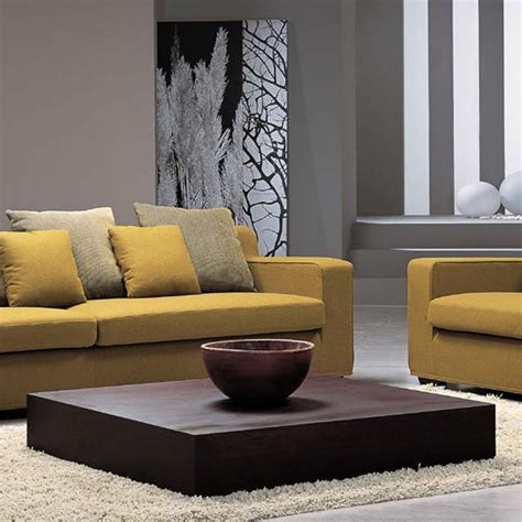 low modern coffee table 8 best images about low profile coffee tables on pinterest