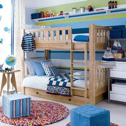 Boys Bedrooms  Bedroom Decorating Ideas  Red Online