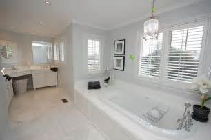 bathroom ideas grey and white gray and white bathroom ideas decor ideasdecor ideas