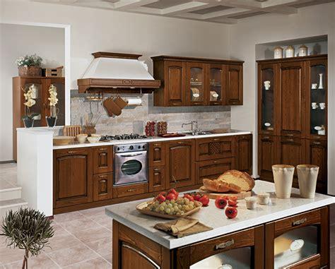 In Cucina by Come Scegliere Il Top Della Cucina Casa Di Stile