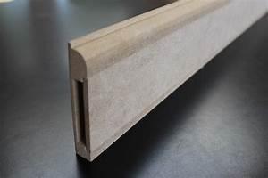 Plinthe Bois Electrique : plinthe electrique en m dium grande hauteur 110 mm ~ Melissatoandfro.com Idées de Décoration