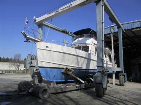 Outdoor Boat Storage by Outdoor Boat Storage On The Eastern Shore Oxford Yacht