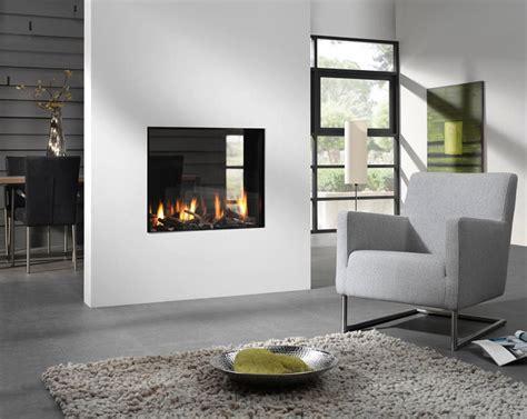 10 Fireplace Design Ideas