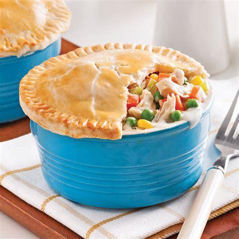 mini p 226 t 233 s au poulet recettes cuisine et nutrition pratico pratique