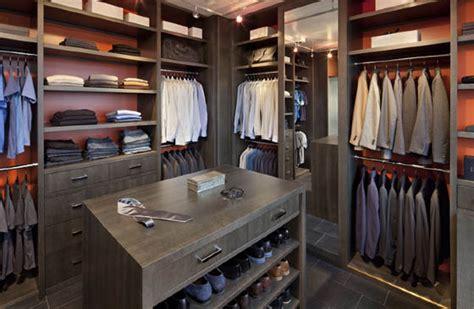 cool walk in closets 25 cool walk in closet ideas for men design swan