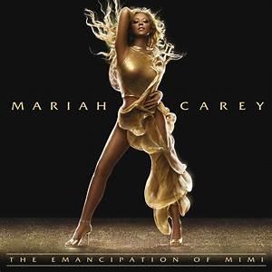 Mariah Carey – It's Like That Lyrics | Genius