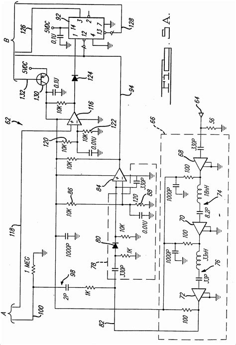 Safety Sensor Wiring Diagram by Get Genie Garage Door Safety Sensor Wiring Diagram