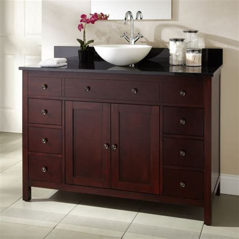 bathroom cabinet hardware ideas 15 best hardware for cherry cabinets images on