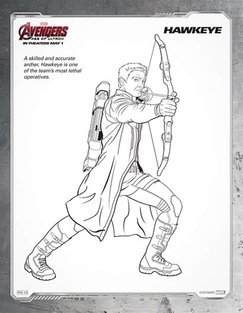 avengers 2 coloring pages fancy shanty 174