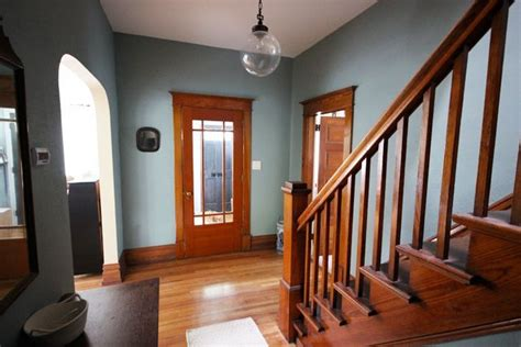 i like the tone of color along with the trim stratton blue