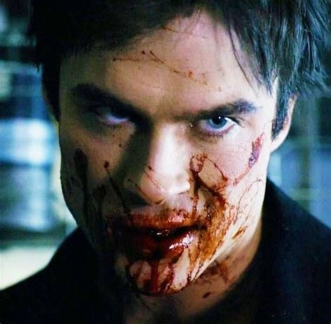 1000+ Images About Damon On Pinterest