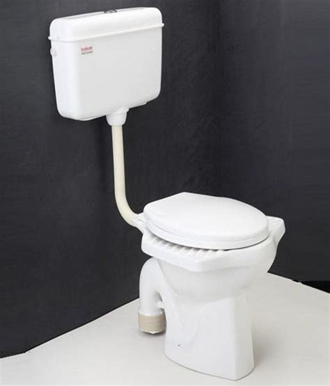 Hindware Water Closet 9 on hindware water closet universal s without seat