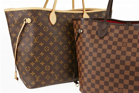 louis vuitton increases retail prices  stores   yoogis closet blog
