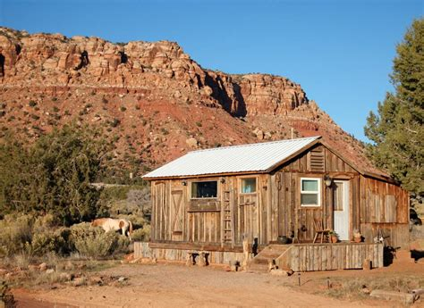 bryce log cabins tiny house cozy cabin by zion grand bryce