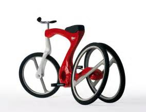 design bike new bike design for toddlers wins international competition