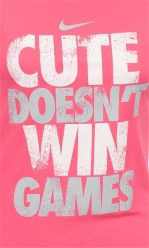 cute video game quotes quotesgram