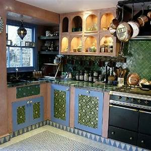 124 best arab interior house design images on pinterest for Kitchen cabinets lowes with middle eastern wall art