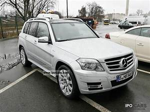 Mercedes Glk 220 Cdi 4matic : 2012 mercedes benz glk 220 cdi 4matic sitzhzg pdc car photo and specs ~ Melissatoandfro.com Idées de Décoration