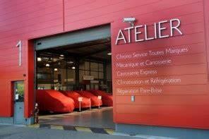 Rappel Constructeur Peugeot 2008 : fiche technique peugeot 208 1 6 e hdi fap allure 4cv 5p l 39 ~ Medecine-chirurgie-esthetiques.com Avis de Voitures