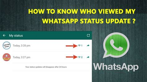 viewed  whatsapp status update  hindi